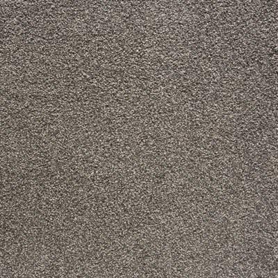 Giles-Carpets-Auckland-Robert_Malcolm-Remuera-grand_drive