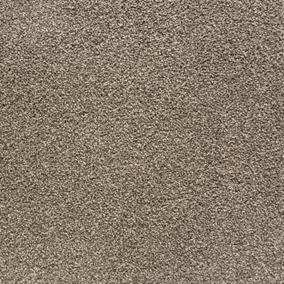 Giles-Carpets-Auckland-Robert_Malcolm-Remuera-victoria_avenue