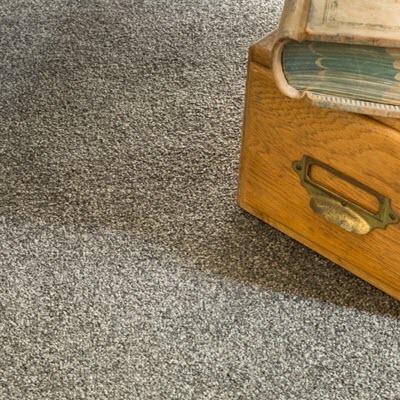 Giles-Carpets-Auckland-Robert_Malcolm-Remuera