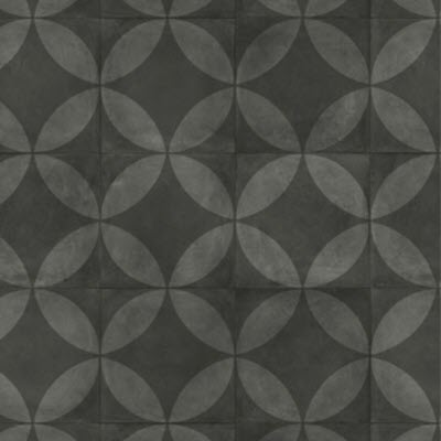Giles-Carpets-Auckland-Robert_Malcolm-Vinyl-Select-5828112-Tile-Flower-Black