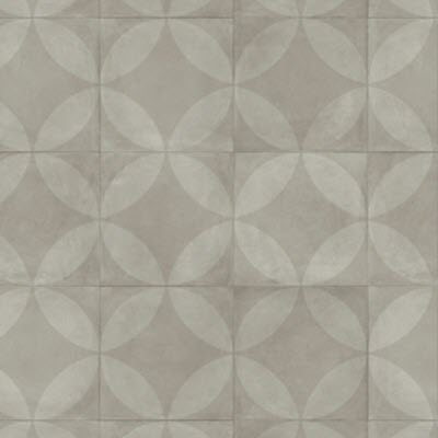 Giles-Carpets-Auckland-Robert_Malcolm-Vinyl-Select-5828115-Tile-Flower-Light-Grey