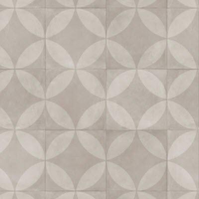 Giles-Carpets-Auckland-Robert_Malcolm-Vinyl-Select-5828116-Tile-Flower-Beige