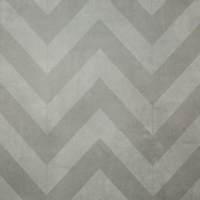 Giles-Carpets-Auckland-Robert_Malcolm-Vinyl-Select-Zig-Zag-Light-Grey
