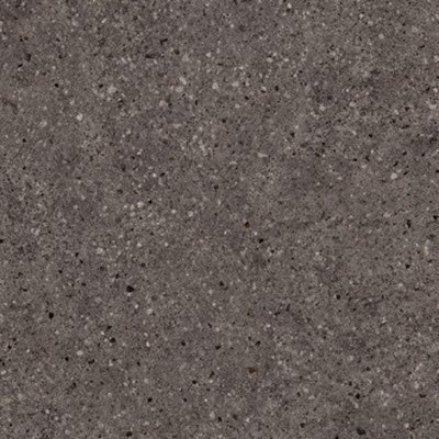 Giles-Carpets-Auckland-Robert_Malcolm-Vinyl-Zenith-GLANDON-98-15770