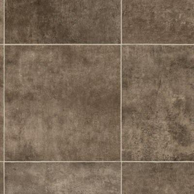 Giles-Carpets-Auckland-Robert_Malcolm-Vinyl-Zenith-IMPALA-46-3950