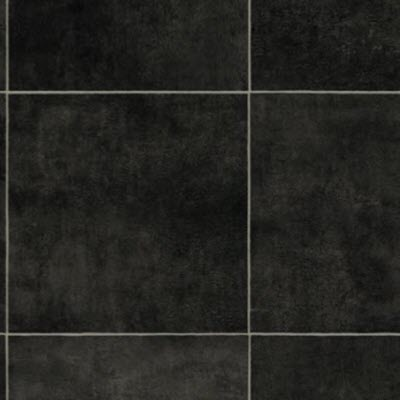 Giles-Carpets-Auckland-Robert_Malcolm-Vinyl-Zenith-IMPALA-98-3956