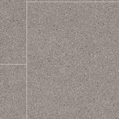 Giles-Carpets-Auckland-Robert_Malcolm-Vinyl-Zenith-Sable-592