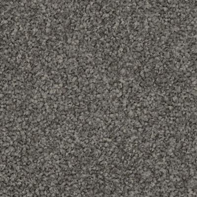 Giles-Carpets-Auckland-Specials-Feltex-Rockvale-Bishop2