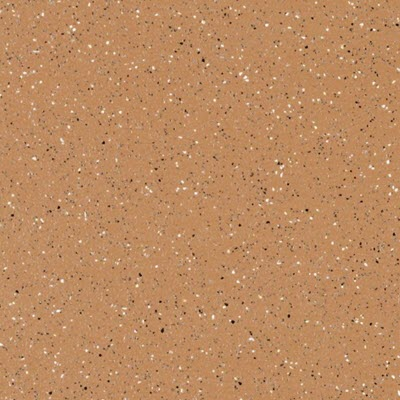 Giles-Carpets-Auckland-Vinyl-Commercial-Jacobsens-Safetred_Universal-TCSU_20140_Large