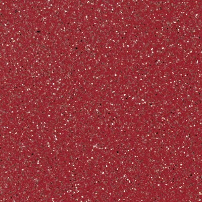Giles-Carpets-Auckland-Vinyl-Commercial-Jacobsens-Safetred_Universal-TCSU_20160_Large
