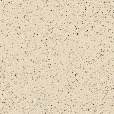 Giles-Carpets-Auckland-Vinyl-Commercial-Jacobsens-Safetred_Universal-TCSU_20170_Large