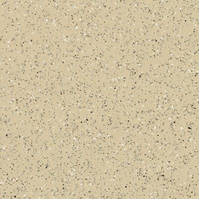 Giles-Carpets-Auckland-Vinyl-Commercial-Jacobsens-Safetred_Universal-TCSU_20290_Large