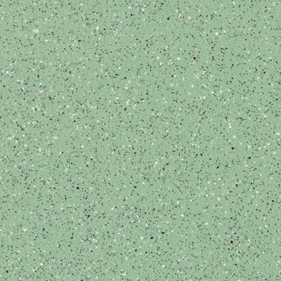 Giles-Carpets-Auckland-Vinyl-Commercial-Jacobsens-Safetred_Universal-TCSU_20300_Large
