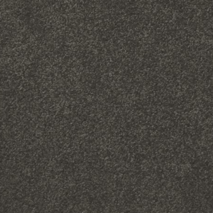 Giles-Carpets-Auckland-Specials-Empire-Titanium