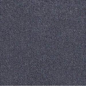 Giles-Carpets-Auckland-Specials-Kings_Domain-Harbour_Blue1