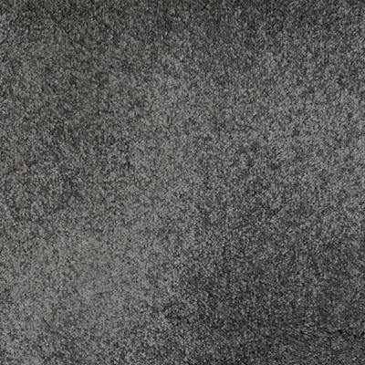 Giles-Carpets-Auckland-Studio-Excelsior-Aluminium