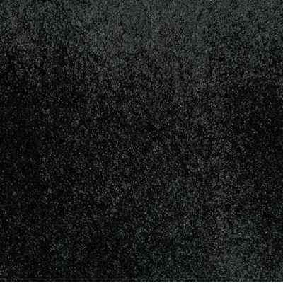 Giles-Carpets-Auckland-Studio-Excelsior-Bismuth