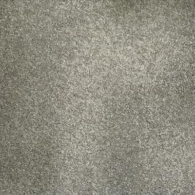 Giles-Carpets-Auckland-Studio-Excelsior-Metallic