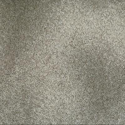 Giles-Carpets-Auckland-Studio-Excelsior-Palladium