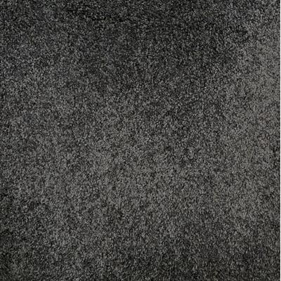 Giles-Carpets-Auckland-Studio-Excelsior-Rhodium