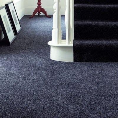 Giles-Carpets-Auckland-Feltex-Bonita