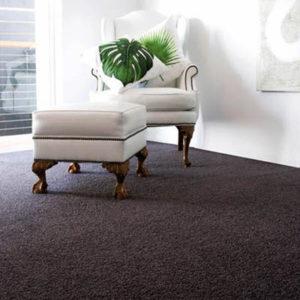 Giles-Carpets-Auckland-Feltex -Carpet-Bonita