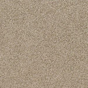 Giles-Carpets-Auckland-Feltex -Carpet-Bonita-Borneo-
