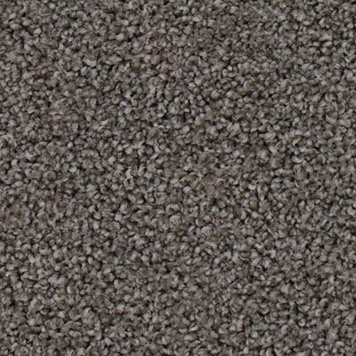 Giles-Carpets-Auckland-Feltex-Carpet-Bonita-Ecuador-
