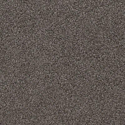 Giles-Carpets-Auckland-Feltex-Carpet-Bonita-Ecuador.