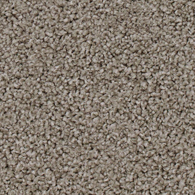Giles-Carpets-Auckland-Feltex-Carpet-Bonita-Malaysia-