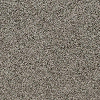 Giles-Carpets-Auckland-Feltex -Carpet-Bonita-Nuie.