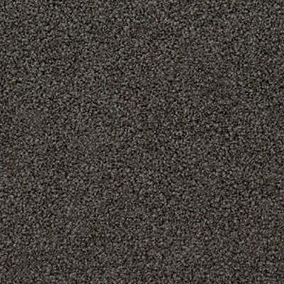 Giles-Carpets-Auckland-Feltex -Carpet-Bonita-West_Coast.