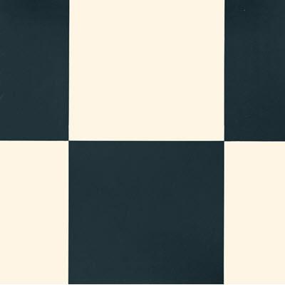 Giles-Carpets-Auckland-Robert_Malcolm-Vinyl-Status-Echiquier