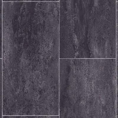 Giles-Carpets-Auckland-Robert_Malcolm-Vinyl-Status-Melbourne-173
