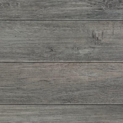 Giles-Carpets-Auckland-Robert_Malcolm-Vinyl-Status-Rustic-Oak-Dark-Grey