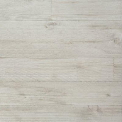 Giles-Carpets-Auckland-Robert_Malcolm-Vinyl-Status-Spruce-White