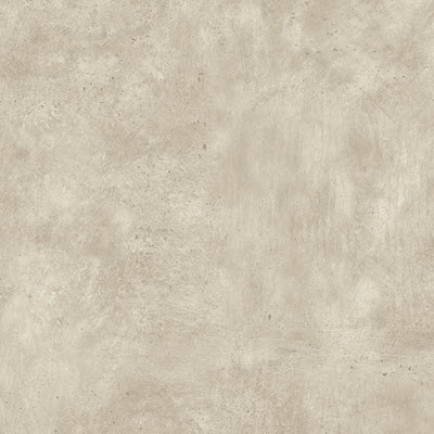Giles-Carpets-Auckland-Robert_Malcolm-Vinyl-Status-Stylish-Concrete-Beige