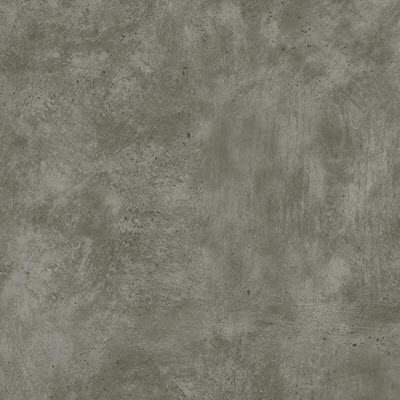 Giles-Carpets-Auckland-Robert_Malcolm-Vinyl-Status-Stylish-Concrete-Dark-Grey