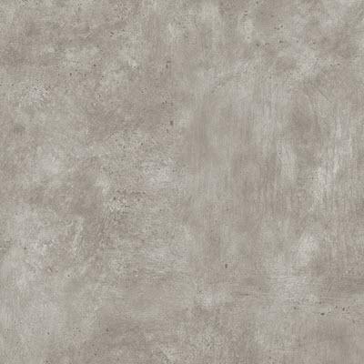 Giles-Carpets-Auckland-Robert_Malcolm-Vinyl-Status-Stylish-Concrete-Grey