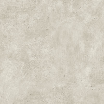 Giles-Carpets-Auckland-Robert_Malcolm-Vinyl-Status-Stylish-Concrete-Light-Grey