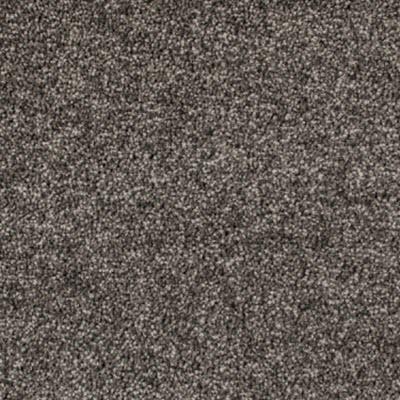 Giles-Carpets-Auckland-Specials-Feltex-Iowa-Dark_Tapa.