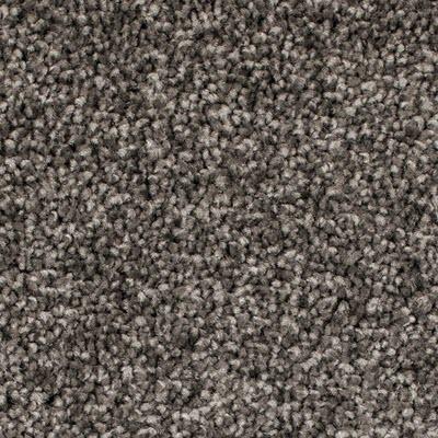 Giles-Carpets-Auckland-Specials-Feltex-Iowa-Dark_Tapa