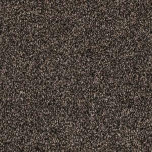 Giles-Carpets-Auckland-Specials-Feltex-Iowa-Diesel.