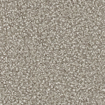 Giles-Carpets-Auckland-Specials-Feltex-Stony_River-Hessian_Stipple.