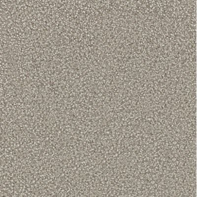 Giles-Carpets-Auckland-Specials-Feltex-Stony_River-Hessian_Stipple