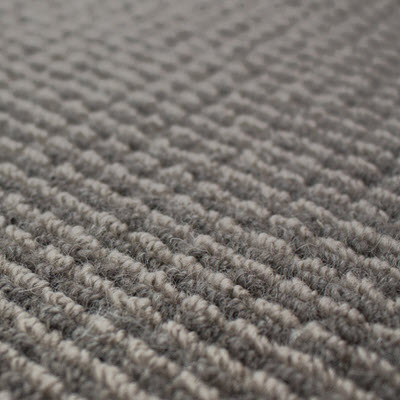 Giles-Carpets-Auckland-Feltex-Crevelli-peppered-.