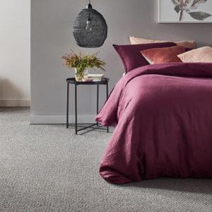 Giles-Carpets-Auckland-Feltex_Carpets-Salisbury-