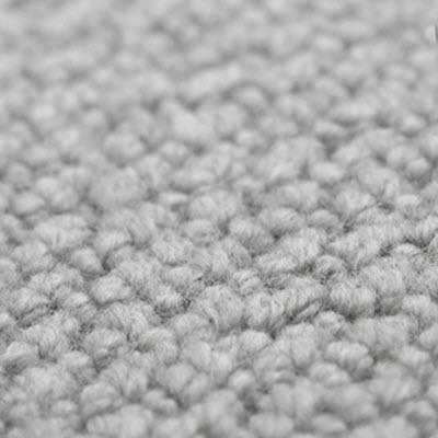 Giles-Carpets-Auckland-Feltex_Carpets-Salisbury-Ancient.