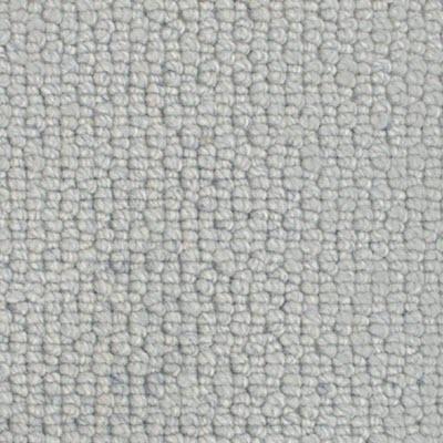 Giles-Carpets-Auckland-Feltex_Carpets-Salisbury-Ancient
