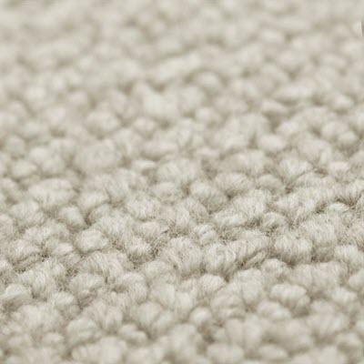 Giles-Carpets-Auckland-Feltex_Carpets-Salisbury-druid_stone-.